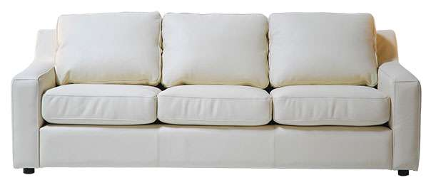 Furniture Stores in Dallas ‹‹ The Leather Sofa pany