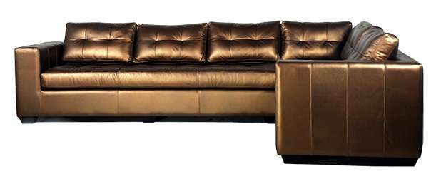 care-for-leather-furniture
