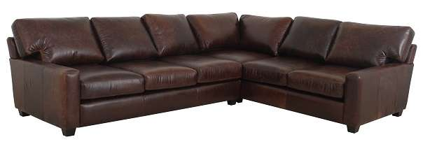 choosing-leather-furniture-sectionals