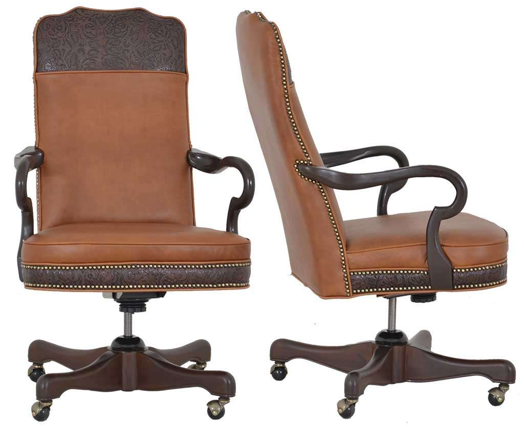 leather-office-furniture