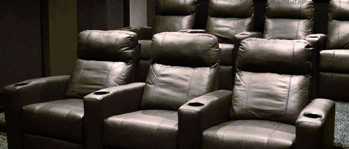 leather-furniture-for-entertainment-room