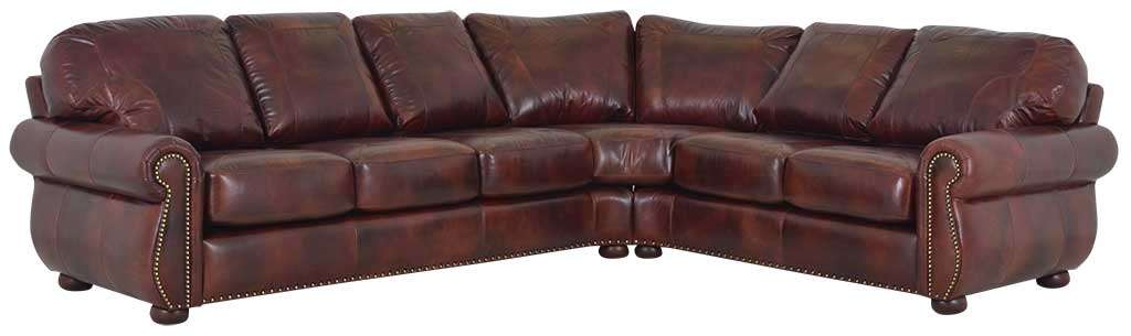the-truth-about-leather-furniture-dispelling-leather-furniture-myths