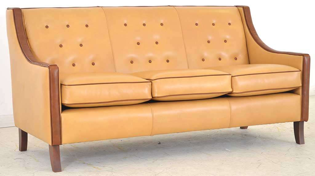 french-style-leather-furniture