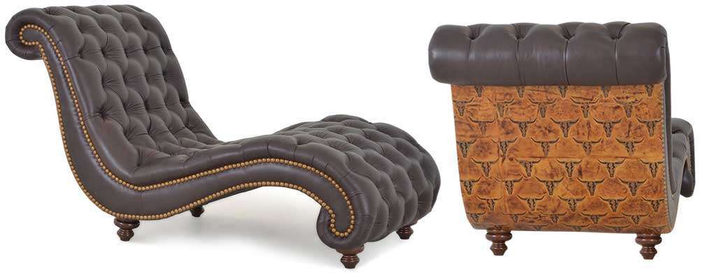 log-cabin-style-leather-furniture