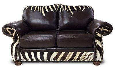 African Look Furniture Stores Frisco
