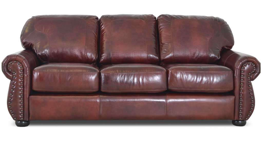 Old fashioned leather sofa best 20 old sofa ideas on pinterest reupholster couch drop thesofa The sofa company