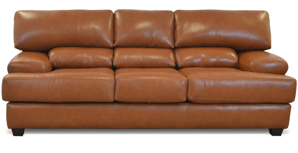 Jaguar Sofa