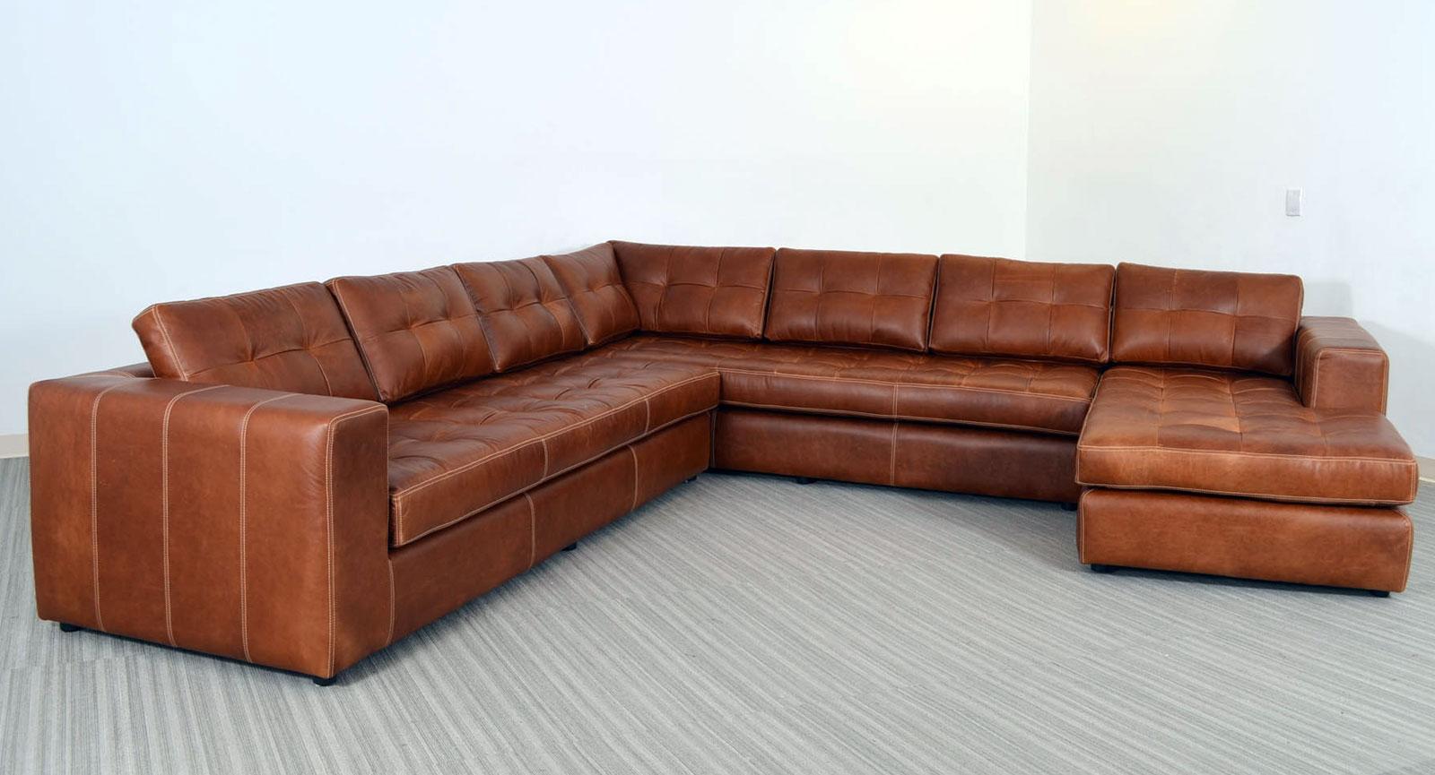 Armless corner sofa armless corner sofa 34 with saitama for Sofa bed no arms