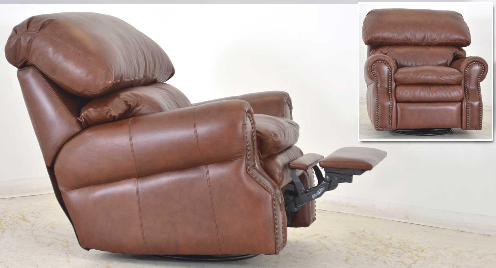 Tarezzo Sofa The Leather Sofa Company