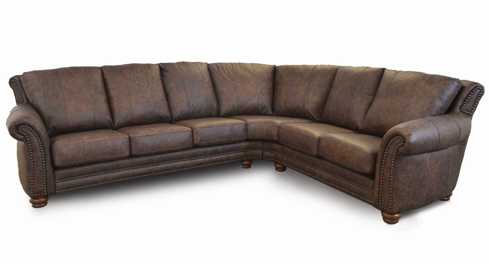 Right Arm Sofa Wedge Left Arm Loveseat Wedge