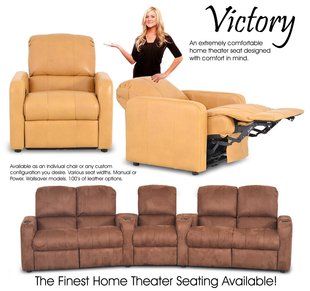 Leather Home Theater Seating Leather Furniture The Leather Sofa Company
