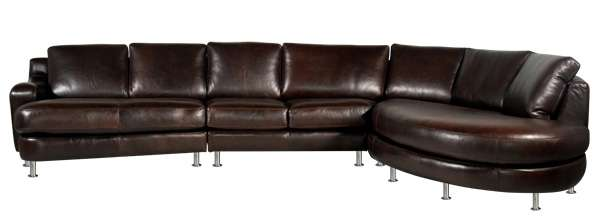 About the Leather Sofa Company
