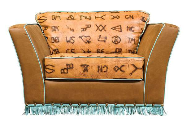 Swell Quality Furniture Stores In Dallas Tx The Leather Sofa Onthecornerstone Fun Painted Chair Ideas Images Onthecornerstoneorg