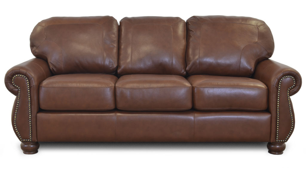 Leather Sofa Com Leather Sofas Sofa Com Thesofa