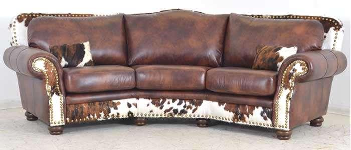Leather Sofas Dallas The