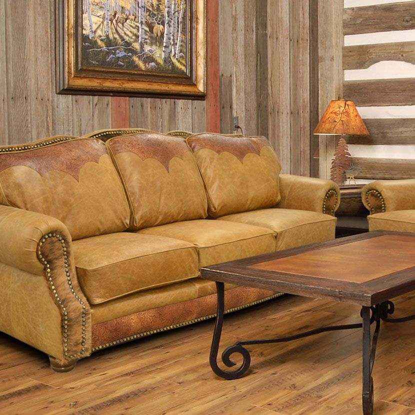 Texas Home Furniture