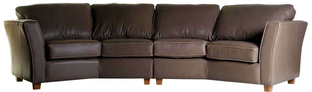 benefits-of-leather-furniture