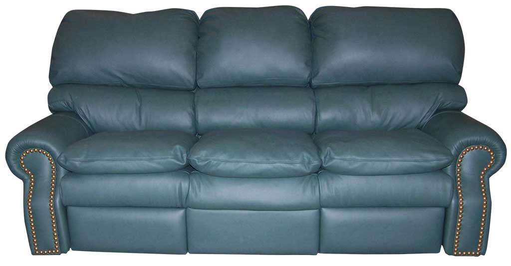 Discount Leather Furniture Dallas Texas Cheap Couches For Sale Under Used Sofa Near Me