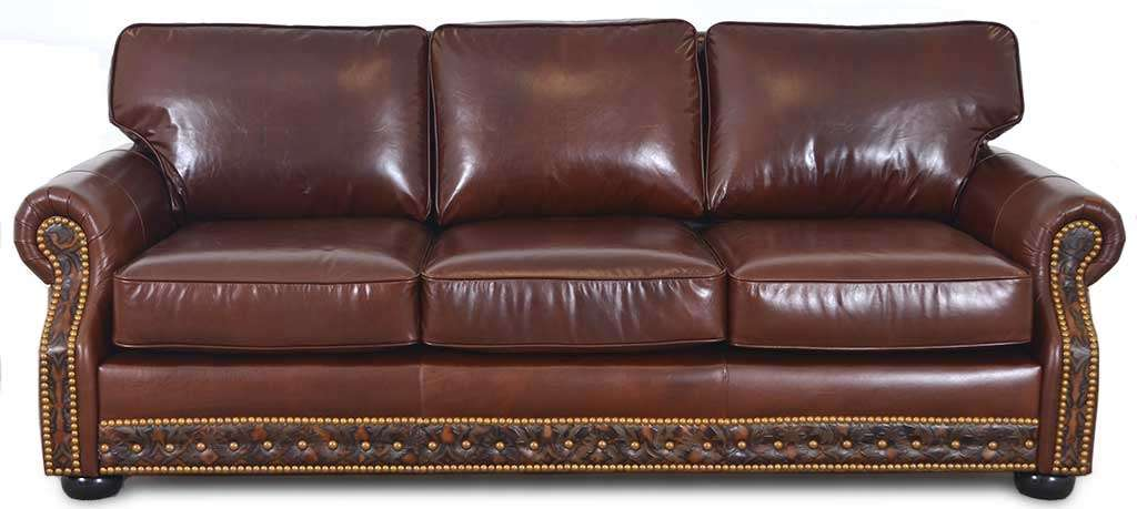 upgrade-your-home-with-leather-furniture