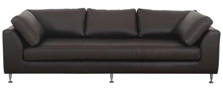 Furniture Store Frisco Co