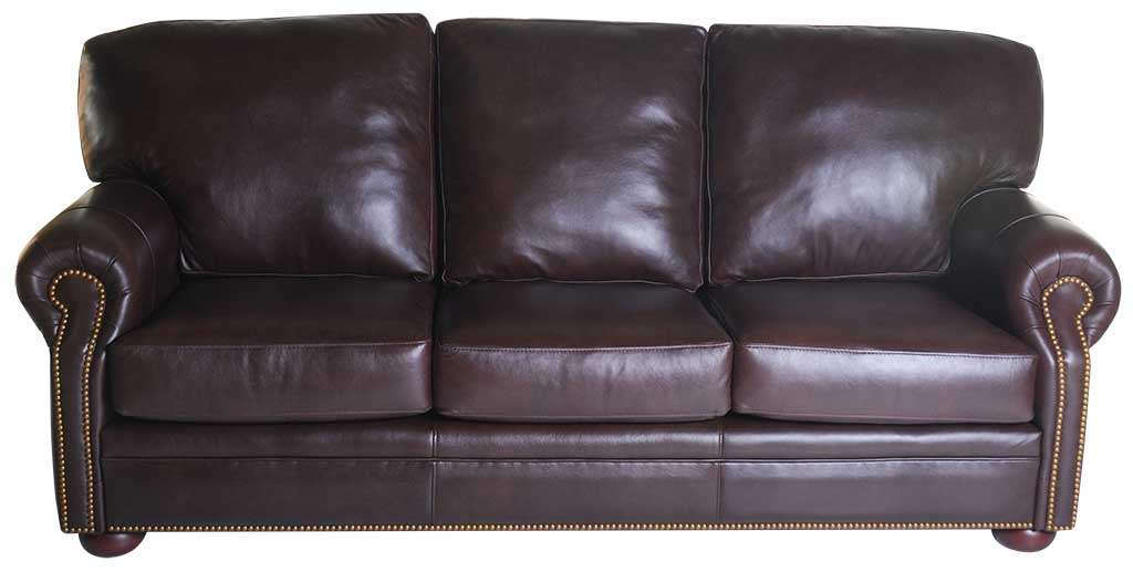 leather-furniture-101-at-your-dallas-furniture-store