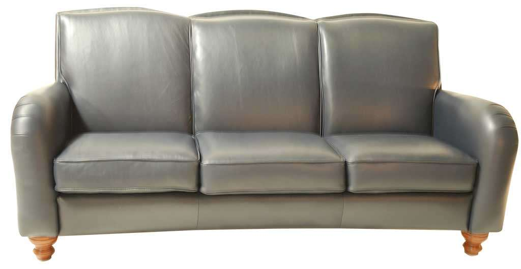 american-leather-furniture