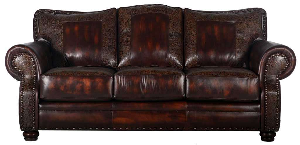 shopping-for-leather-furniture-decor-on-a-budget