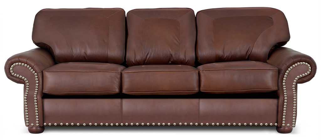 We Can Custom Build This Ariano Theater Sofa For You In Multiple Configurations And Imported Leathers Need A Straight Love Seat Chair Or Ottoman