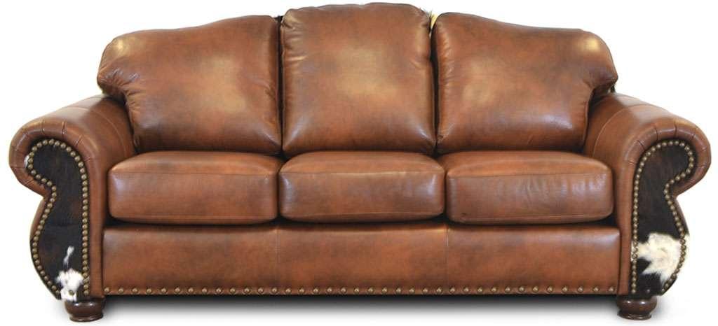 Remington Texas Home The Leather, Leather Furniture Texas