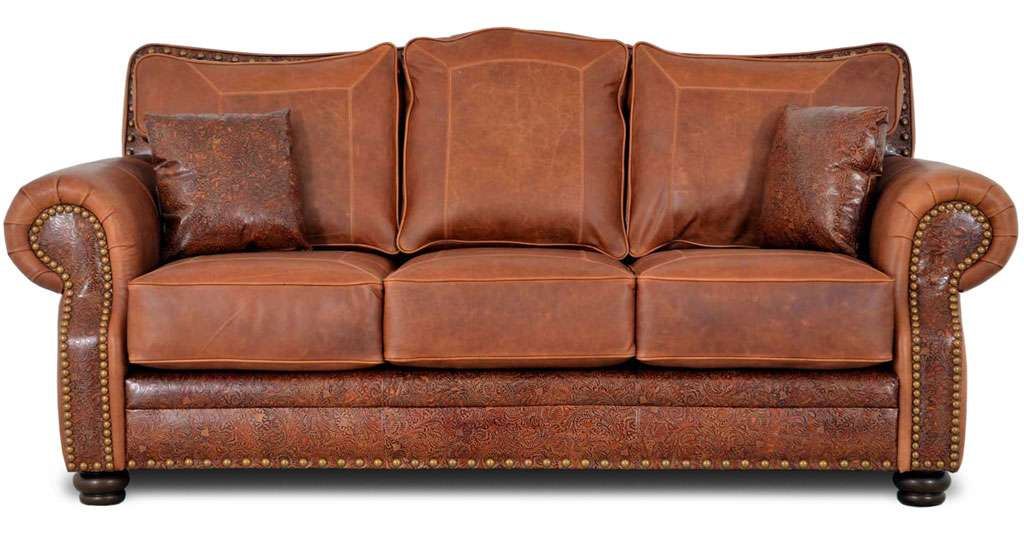 Texas Home Furniture Leather, Leather Furniture Texas