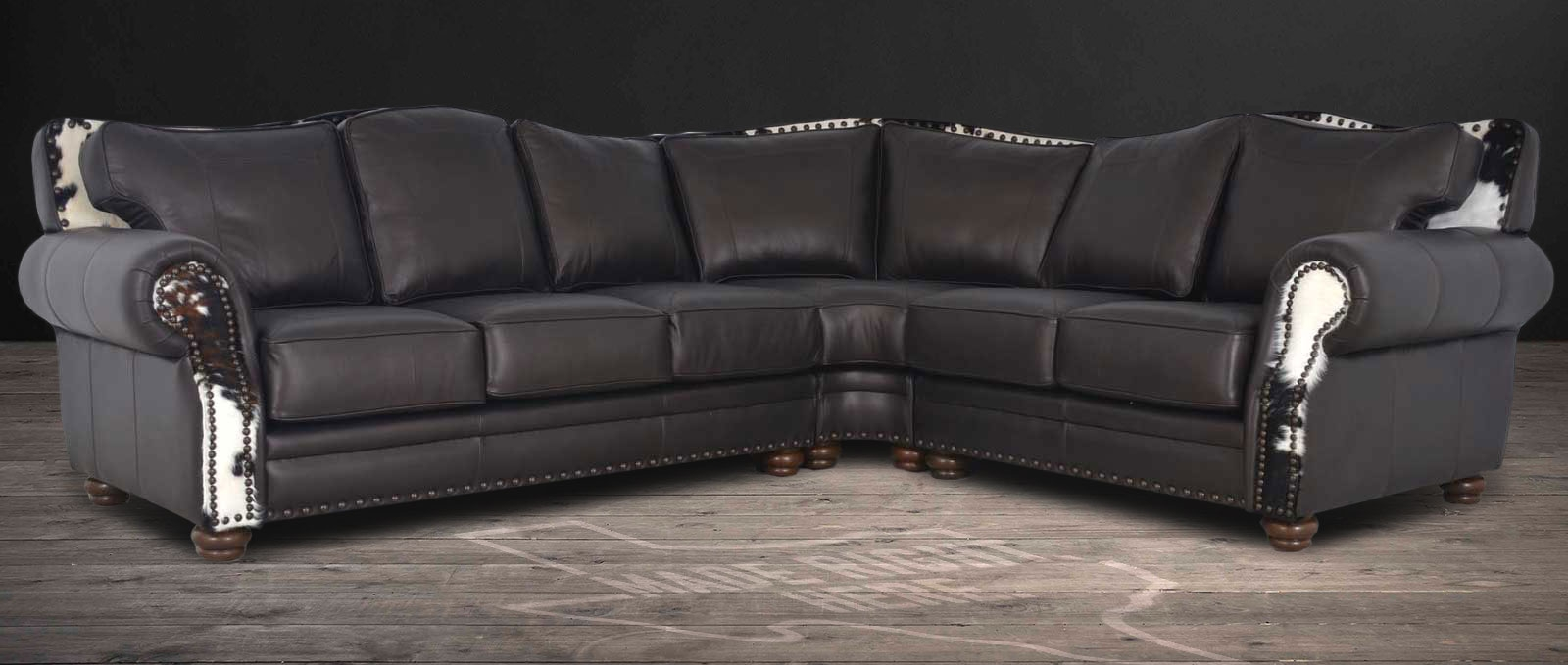 Texas Home Furniture ‹‹ Leather Furniture ‹‹ The Leather ...