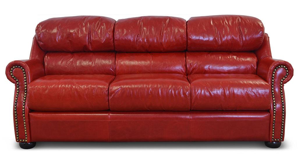 Leather Sofa Restoration Company Restoration Hardware
