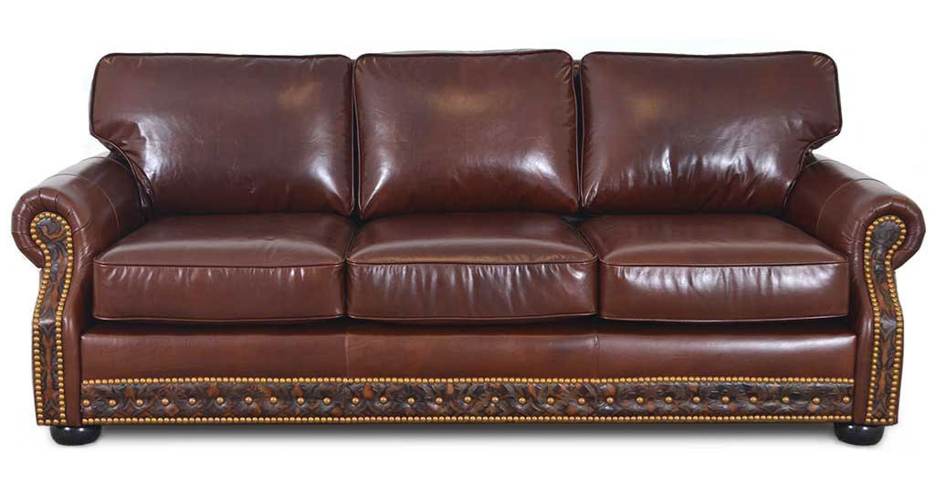 Cheap leather sofas and chairs sofa menzilperde net for Affordable furniture brandon