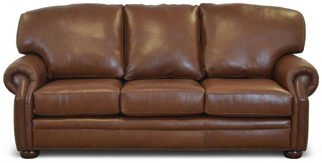 Our Other Sofas ‹‹ Styles ‹‹ The Leather Sofa Company