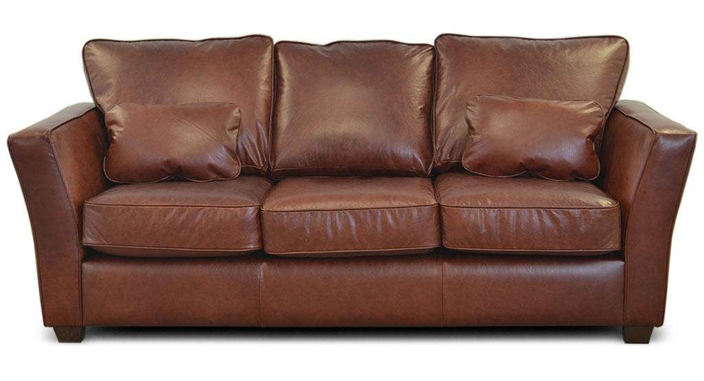 84be8f0eb424 Our Other Sofas ‹‹ Styles ‹‹ The Leather Sofa Company