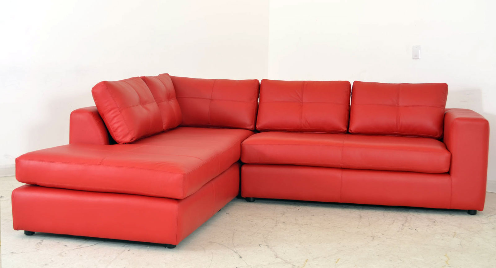 Gev Right Arm Chaise Left Arm Loveseat