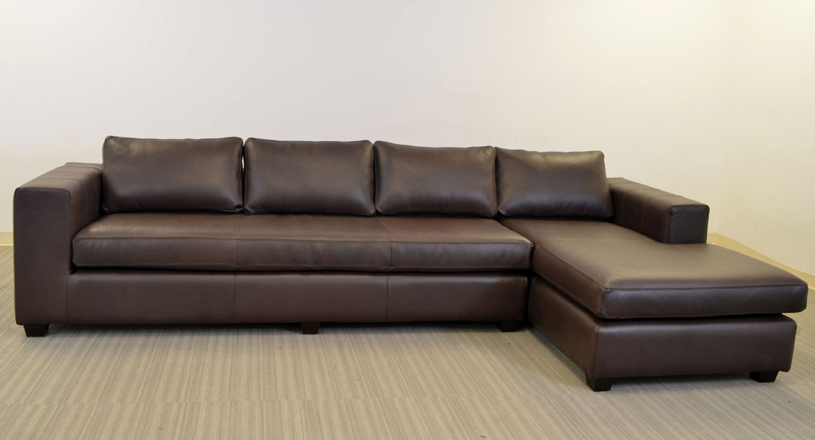 Gev Right Arm Corner Sofa Left Arm Chaise