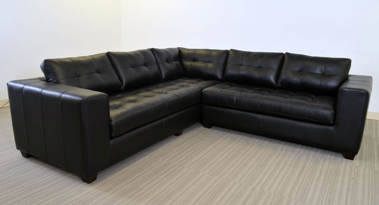 Gev Right Arm Corner Sofa Left Arm Loveseat
