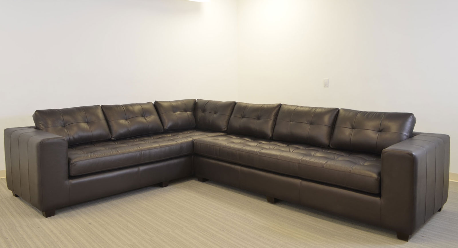 Gev Right Arm Corner Sofa Left Arm Sofa