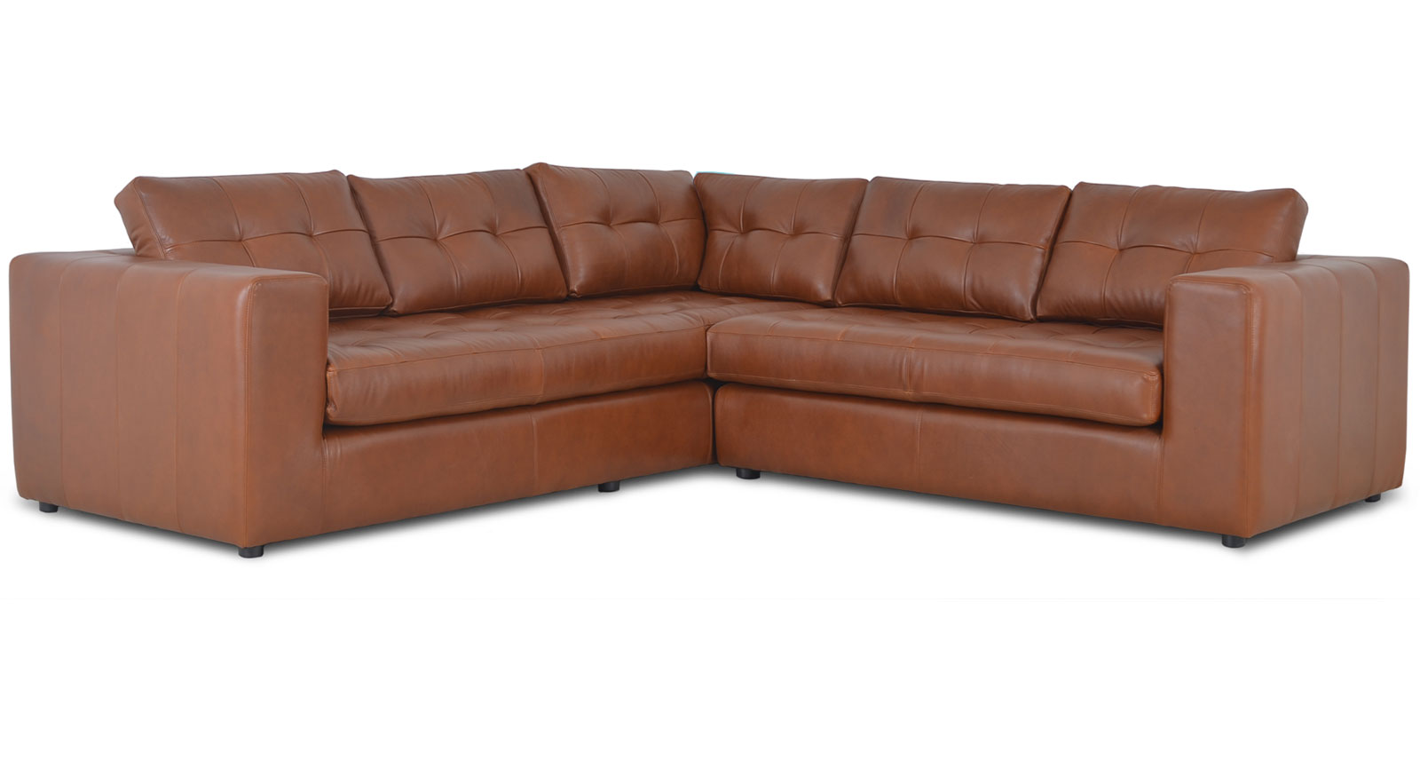 Gev Sectional