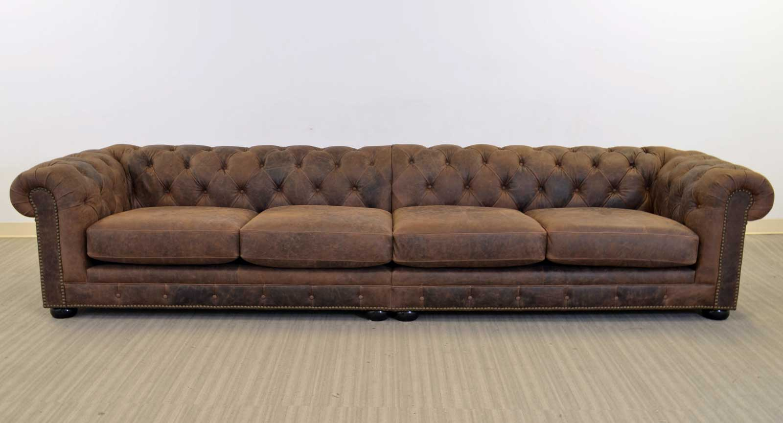 Left Arm Sofa Right Arm Sofa