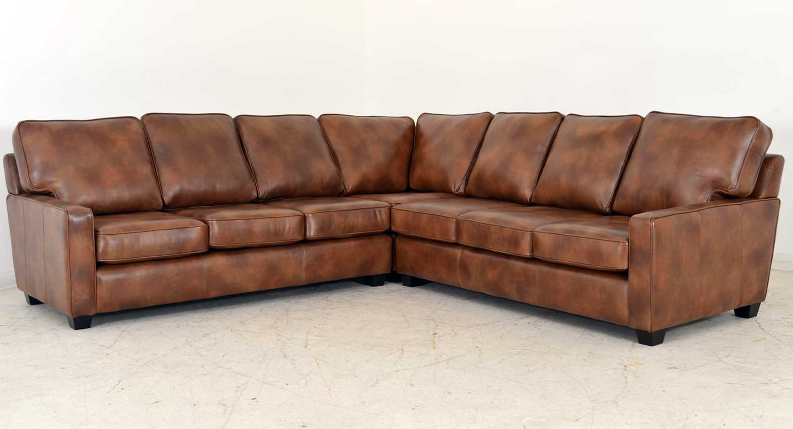Right Arm Sofa Corner Left Arm Sofa