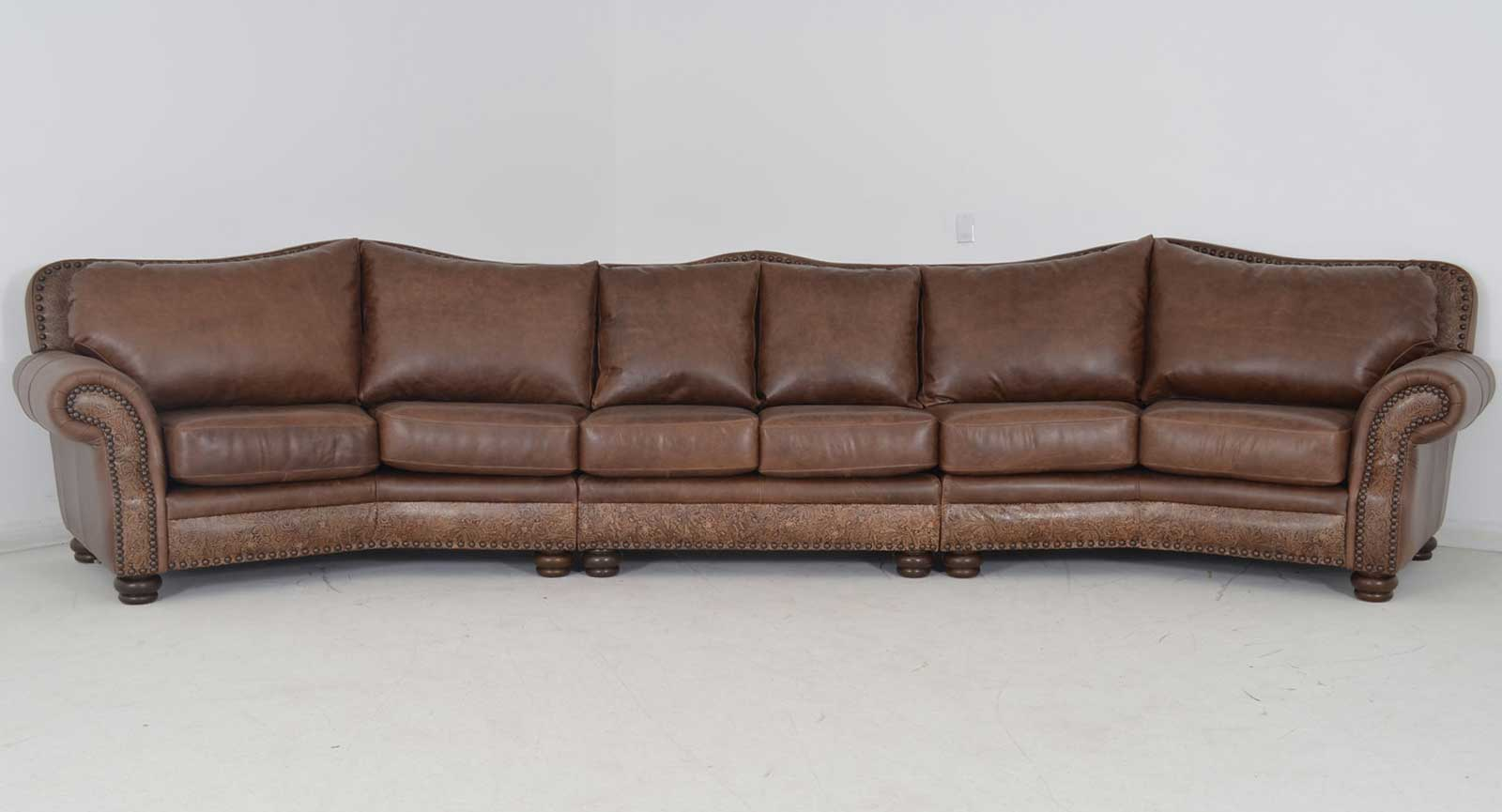 Right Arm Loveseat Armless Loveseat Left Arm Loveseat