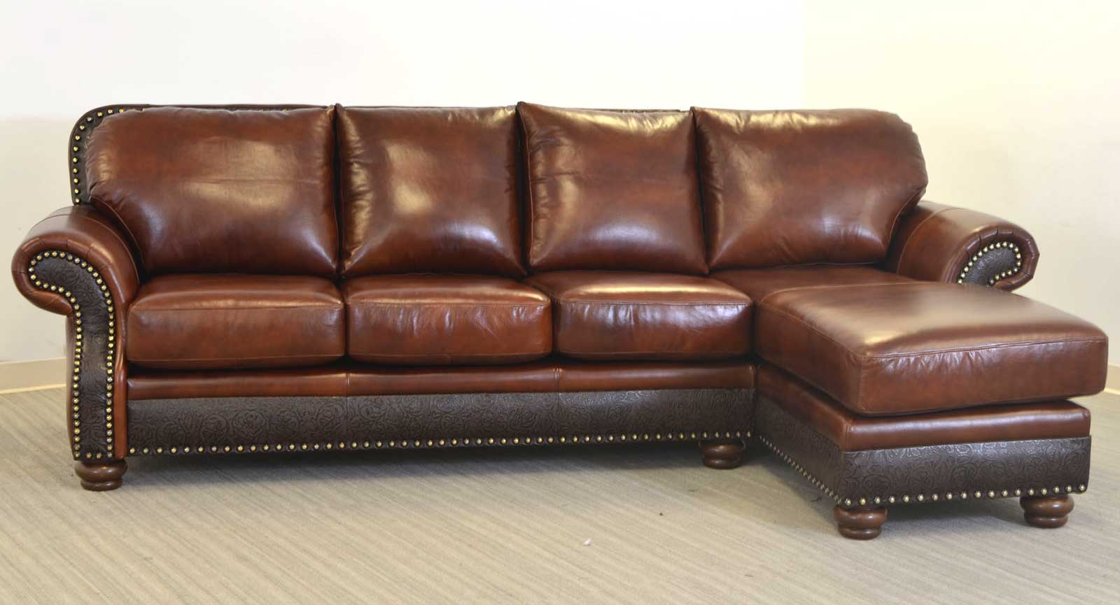 Right Arm Sofa Left Arm Chaise
