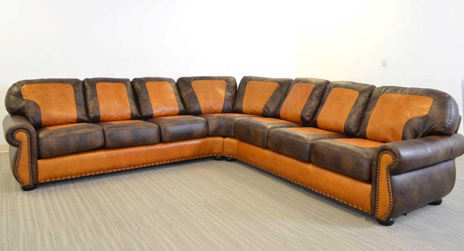 Ra Sofa Wedge La