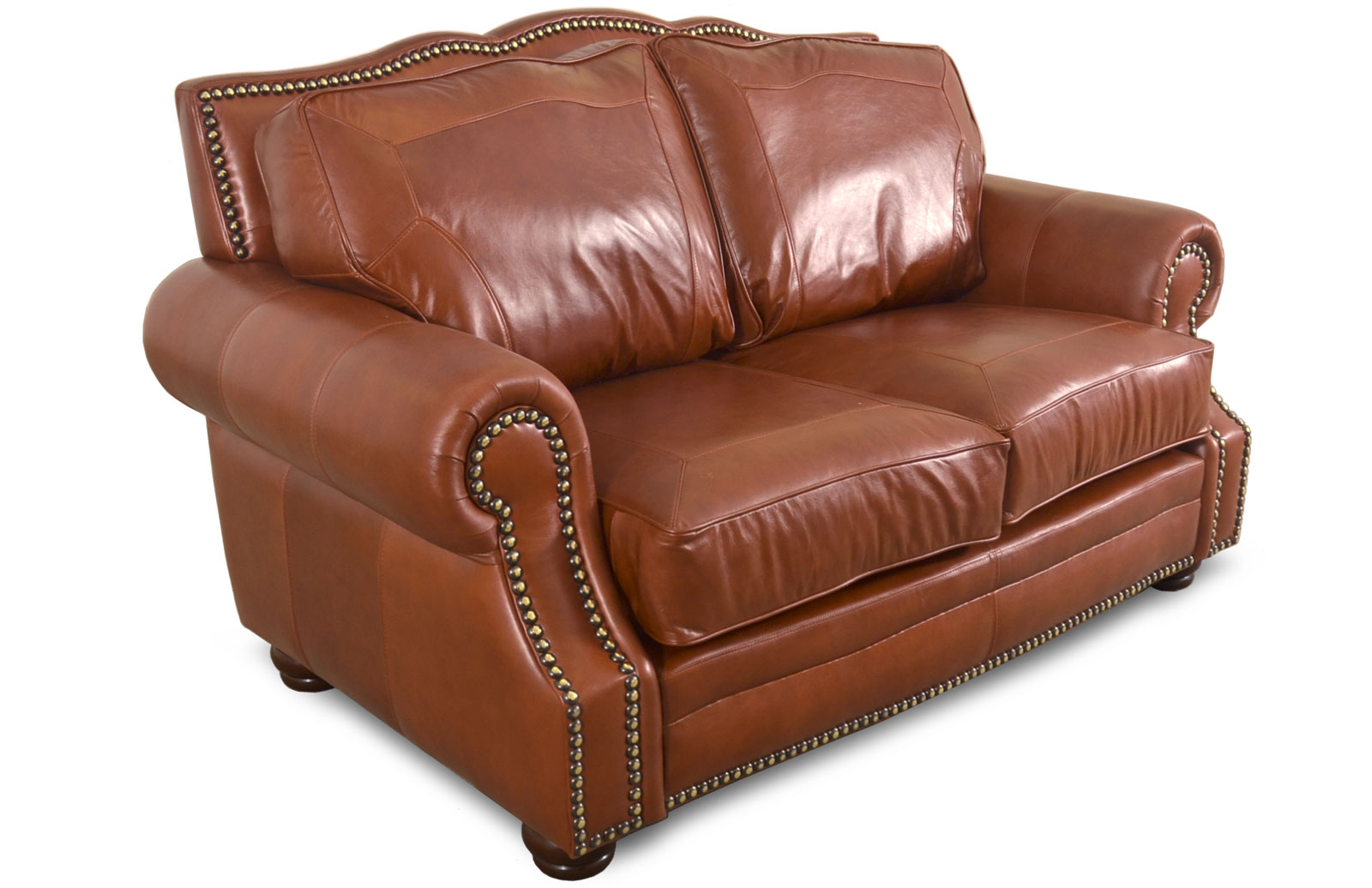 Walton Loveseat C
