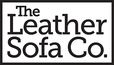 The Leather Sofa Company